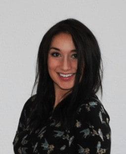 Flirt Experte und Date Doktor Isabella