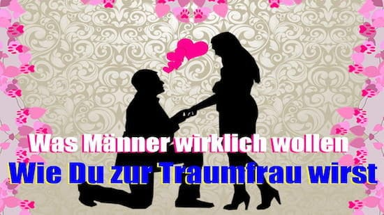 Dating Flirt Beratung Coaching